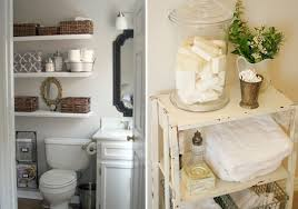 Bathroom Towel Storage Cabinet Bathroom Cabinets New Bathroom Storage Ideas For Towels Bathroom
