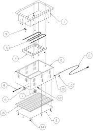 28 traulsen refrigerator wiring diagram wiring diagrams for