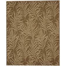 indoor outdoor rugs on sale bellacor