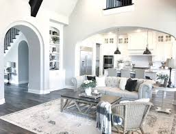 Kitchen And Living Room Designs Best 20 Sherwin Williams Repose Gray Ideas On Pinterest Repose