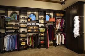 custom closet organizers systems u0026 design tailored living
