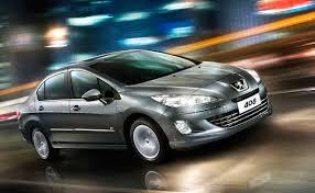 best peugeot cars argentina best selling cars matt u0027s blog