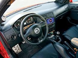 Volkswagen Jetta 2002 Interior 2001 Vw Jetta 1 8t Mk4 Stroke Of Genius Eurotuner Magazine