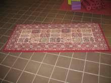 tappeti monza tappeti arredamento mobili e accessori per la casa a monza
