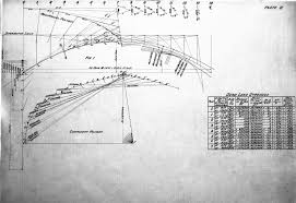 delighful architectural plans of houses find this pin and more on