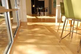 product review owens engineered unfinished hardwood floors matt