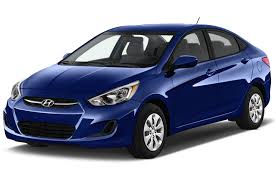 hyundai accent base model 2016 hyundai accent reviews and rating motor trend
