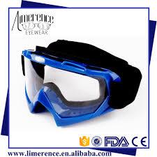 prescription motocross goggles ski goggles ski goggles suppliers and manufacturers at alibaba com