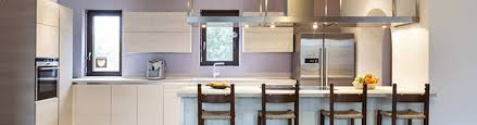 kitchen seating ideas creative kitchen seating ideas wren kitchens