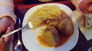 cuisiner des poivrons verts poivrons verts farcis picture of buffet simun sibenik