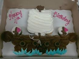 cheap birthday cakes birthday cakes delivered nationwide cupcake wonderful cheap birthday