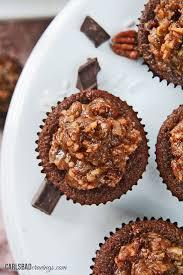 german chocolate cake cupcakes carlsbad cravings