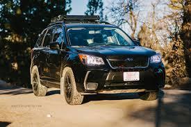 Subaru Forester 2014 Crossbars by 14 U002718 Black 2 0xt Premium Subaru Forester Owners Forum