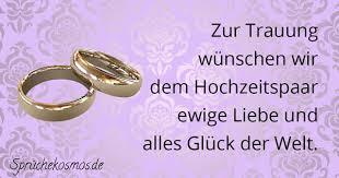 www geburtstagssprüche gemeine geburtstagssprüche 14 images e woodson glückwünsche