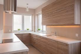 Kitchen Design Planner by Kitchen Design Planner Batavia Ny Kitchen Cabinets Wholesale