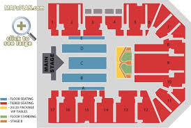 o2 arena floor seating plan photo rogers arena floor seating plan images snakes australian