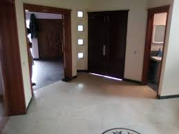 phase 5 block g kanal house with basement for rent al baraka estate