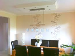 esszimmerlen design esszimmer wandgestaltung design das moderne esszimmer 15 ideen