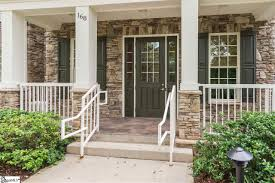 greenville sc homes u0026 real estate for sale greenville property search