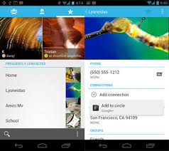 ics browser apk get stock ics jellybean aosp apps holo ui on any android