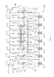 patent us8211309 extraction of proteins by a two solvent method