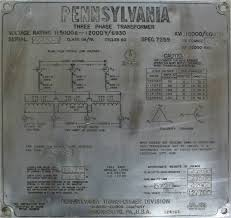 15000 20000 kva power substation transformer