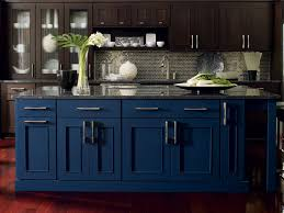 Cost Of Kraftmaid Cabinets Kitchen 8 Kraftmaid Cabinets Color Stains Thermofoil Cabinet