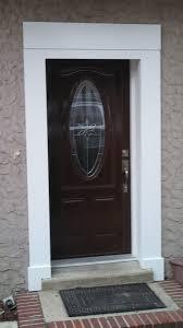 Patio Door Sill Pvc Azek Sill Plate For Patio Door Carpentry Contractor Talk