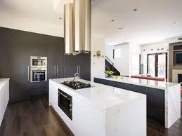 modern kitchen island bench modern kitchen islands with seating tags modern kitchen island