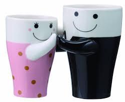 good morning beautiful mug good morning handsome mug couples mug