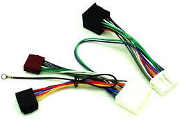 100 mitsubishi lancer glx wiring diagram car audio u0026