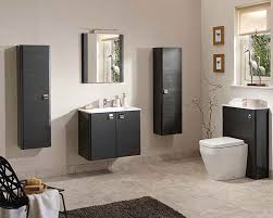 designer bathrooms pictures kam design fitted designer bathrooms in lancashire