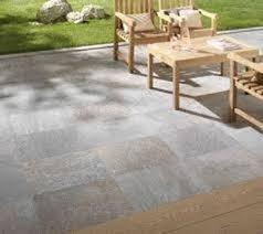 piastrelle x esterni piastrelle per esterno prezzi pavimenti esterno