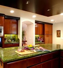 green granite kitchen worktop u2014 smith design green granite