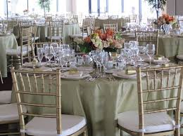 Table And Chair Hire For Weddings Big D Party U0026 Event Rentals Event Rentals Carrollton Tx