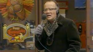 the classic thanksgiving episode of wkrp in cincinnati wgn radio