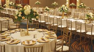 wedding tables and chairs event party rentals in omaha ne aaa rents event services
