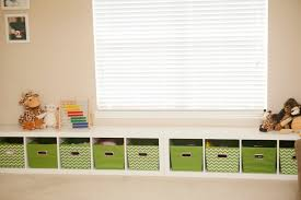 Corner Storage Bench Seat Diy by Toy Storage Bench Bench Decoration