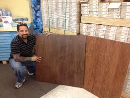 Vinyl Laminate Flooring Reviews Trends Decoration Vinyl K Flooring Pictures