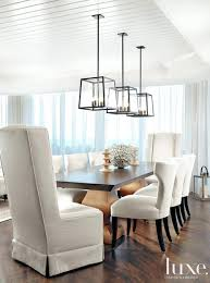 Pendant Lighting For Dining Table Pendant Lighting Over Dining Room Table Large Size Of Pendant