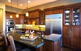 traditional kitchen cabinets pictures u2013 truequedigital info