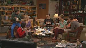 6 things you didn u0027t know about u0027big bang theory u0027 before the season
