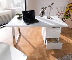 Weisser Schreibtisch Weißer Schreibtisch Hochglanz U2013 Deutsche Dekor 2017 U2013 Online Kaufen