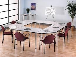 modular conference training tables 9 best conference room tables images on pinterest meeting rooms