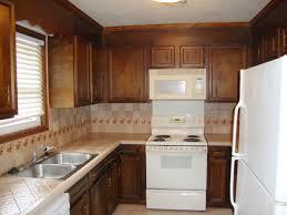 Kitchen Cabinets Winston Salem Nc 902 Aspen Trail Winston Salem Nc 27106 Hotpads