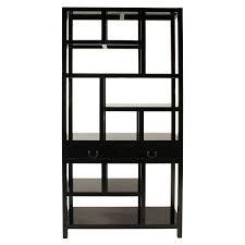 sauder black bookcase bookcases ideas best choice black bookcases bookshelves furniture