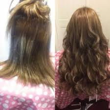 mobile hair extensions mobile hair extensions 13 photos hair extensions 8757 8781