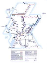 Map Of Scotland And England by Scotland And Scotrail Train Rail Maps