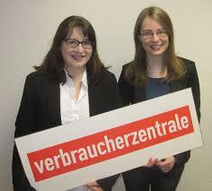 Zahnarzt Bad Oeynhausen Unser Team In Euskirchen Verbraucherzentrale Nrw