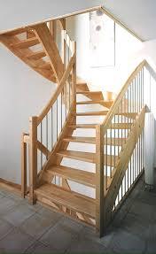 treppe nachtrã glich einbauen treppe mein eigenheim